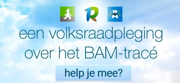 volksraadpleging-Antwerpen