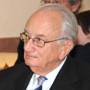 Karel Poma