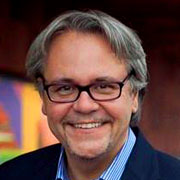 Philippe Heylen