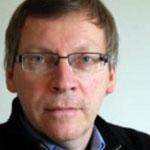 Dirk Verhofstadt