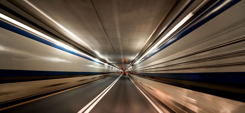 tunnelvisie-Antwerpen-overMorgen
