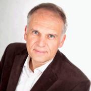 Alain Destexhe