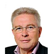 Dirk Sterckx