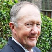 Walter Nonneman